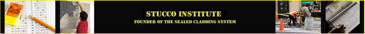 Stucco Institute